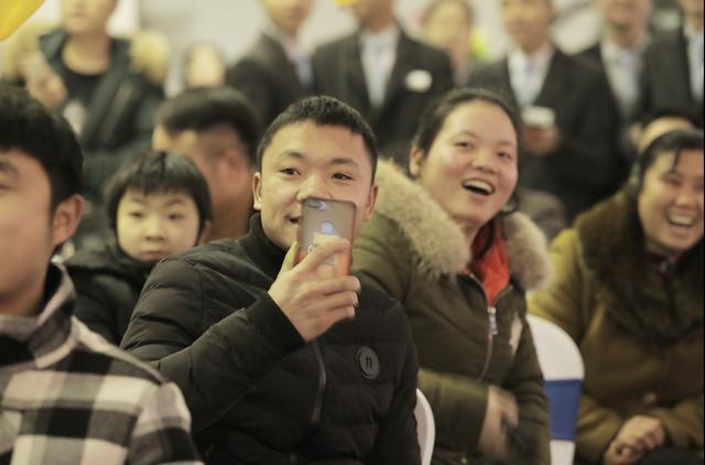 长城皮卡专营店十城联动开业 专属服务引领多元化渠道新模式
