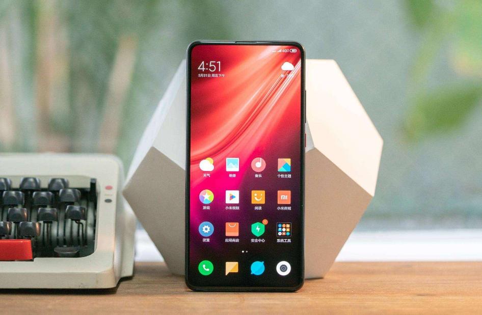 """双十一大降至""""新低价""""的四款手机,你更看好其中的哪一款?"""