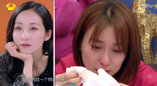 吴昕36岁死日无人陪同,看到蛋糕超心酸,网友:她曾经很不轻易了