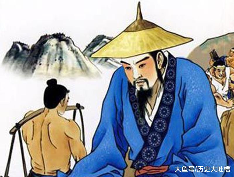 世界教者和中国汗青教家皆不认可虞朝的存在,是果为证据缺乏吗?