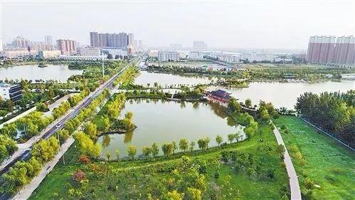 """2019自行车公开赛商丘.睢县站,即将开""""骑""""!"""