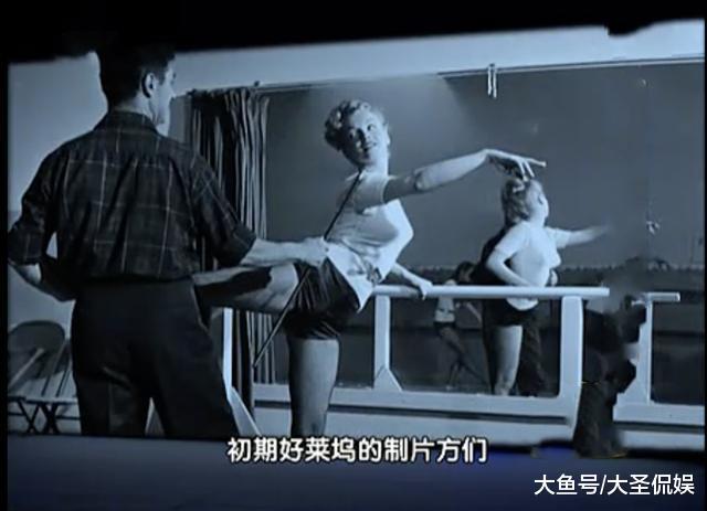 导演迟迟不喊咔,成就了永远的影史经典,却也害的女演员家破人亡