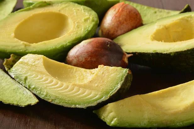 它们是通血管浑渣滓食物,每天多吃3菜1果,帮您消灭血管细菌