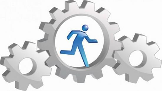 该怎样挑选适合的数据库机能对象?