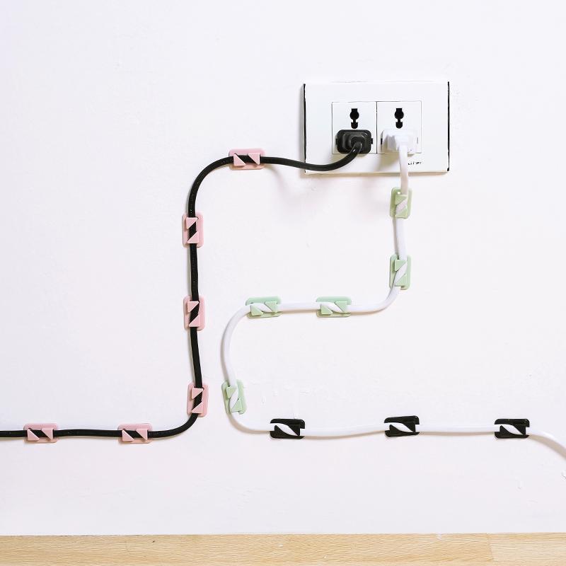 建议每家: 电线坚决不埋墙里, 学香港人这样做, 天! 长见识了