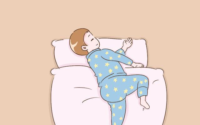 宝宝究竟多大可以不用睡午觉?很多宝妈都不清楚
