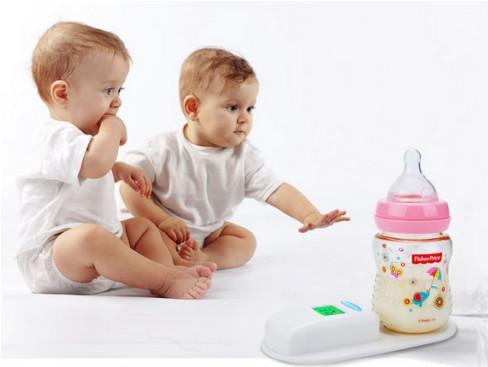宝宝泛起那3种环境,申明缺火了!