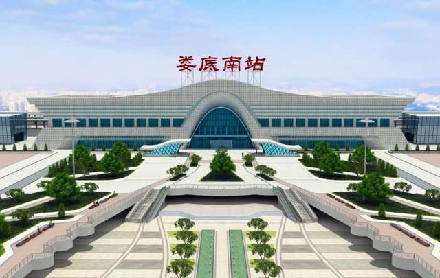 湖南发展退步明显的3个城市, 一个不如常德, 一个火车都带不动