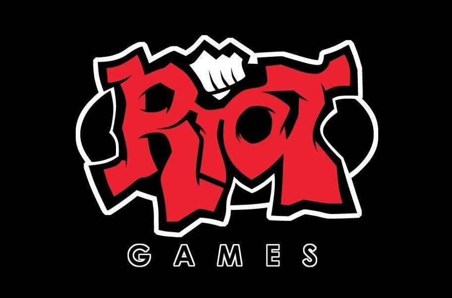 盘面各种热点游戏背后的游戏厂商,能坐稳龙头位置的皆纷歧般!