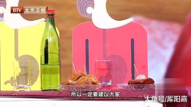 饮酒后神色的转变代表肝净的才能,拿那些食物配酒,更伤肝!
