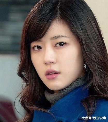 韩国文娱圈年夜地动之后最惨的是,朴寒星:被曝出小视频