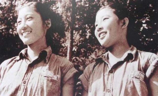 20岁日本护士,被俘后嫁中国军人,40年后带丈夫返国担当千亿产业
