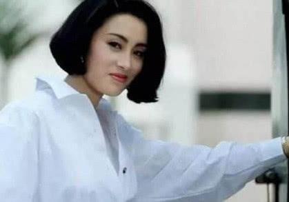 7位出轨成性的女星,李小璐勉强排第三,最后一位才是王中王
