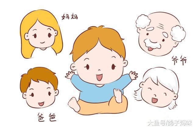 从大脑发育与神经科学谈教养,幼儿的母语学习