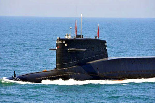 世界上最低调的年夜国,光核弹头便有300枚,另有一艘核航母