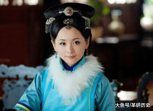 清朝唯一被杀的皇后,改嫁皇帝连生3子,最终却因一事被休