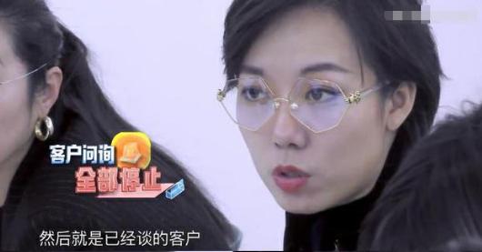 受婚变事件影响,张雨绮事业受打击?