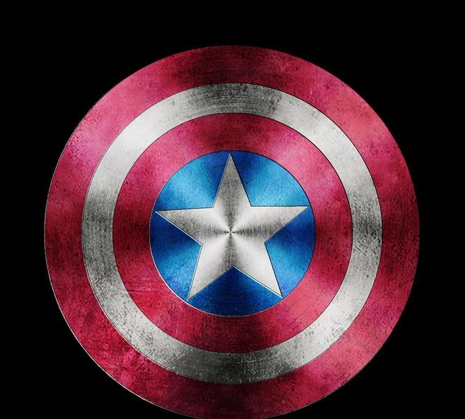 美国队长穿越过去,已经处于另一个平行时空,但是为何还会回来?