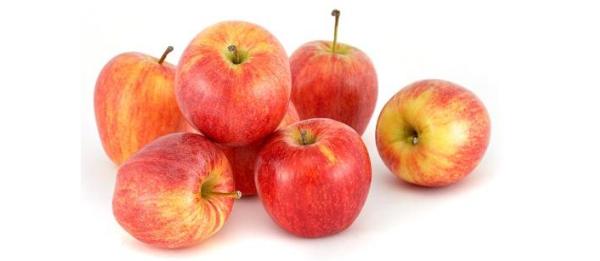 假设给您100万,春节购火果只能购那7种苦涩火果中的一种,您选谁