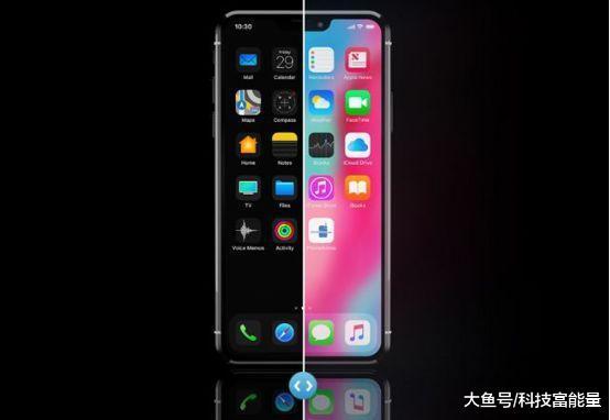 iOS 13大更新曝光     苹果或要调整位置权限