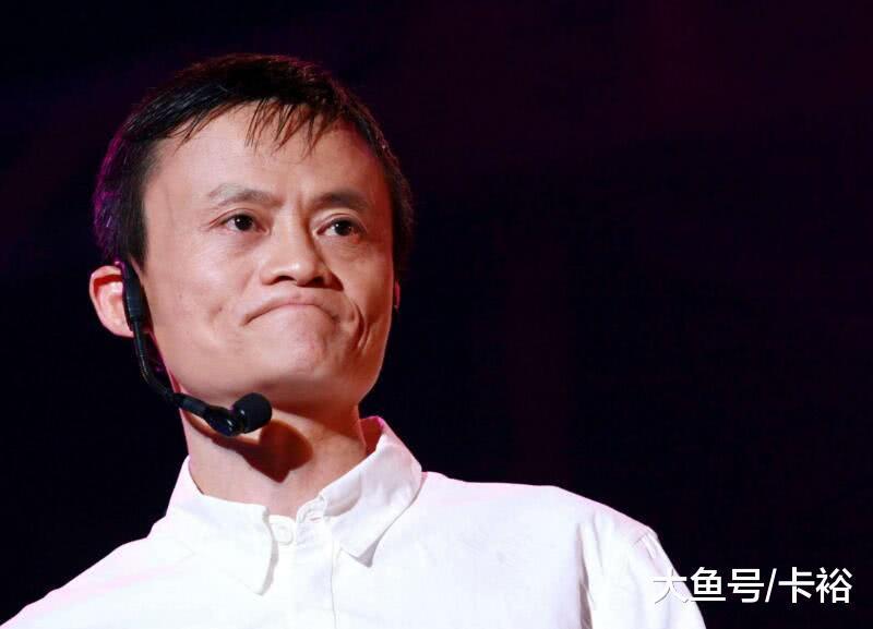 """继""""瓜分15亿""""花呗红包后, 支付宝迎来新福利? 网友: 谢谢马云"""
