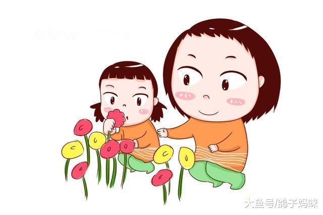 """春季杨絮柳絮飞""""雪"""",怀孕养胎,先从养肺开始做起!"""