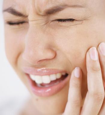 长智齿的注重事项! 长智齿的并发症有哪些?