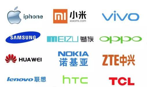 6月手机品牌热度榜,苹果+小米依旧不敌华为,魅族很危险!