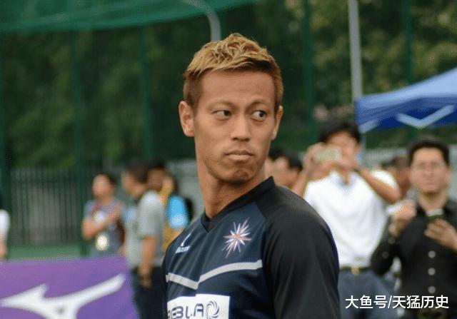 日本十大最具影响力的运动员,最后一人颜值爆表