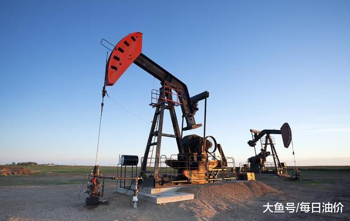 油价调整消息:11月15日调整后,全国加油站92、95号汽油零售报价