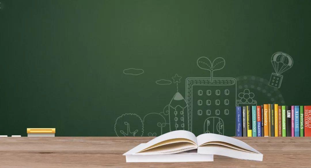 提供1万多个学位!深圳又有一批新改扩建学校要来了!就在这些地方!
