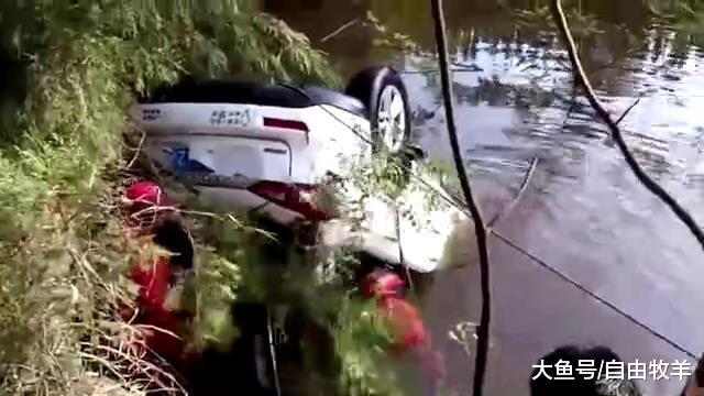 四川省南充市蓬安县近日又发生一起惨烈车祸,位于海林沟村!
