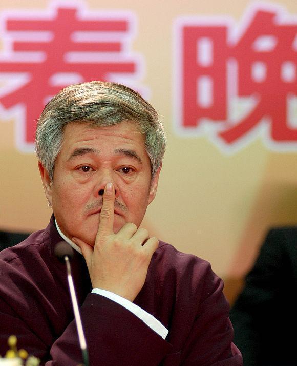 赵本山透漏小沈阳消失的真实原因小沈阳的妻子一直在撒谎