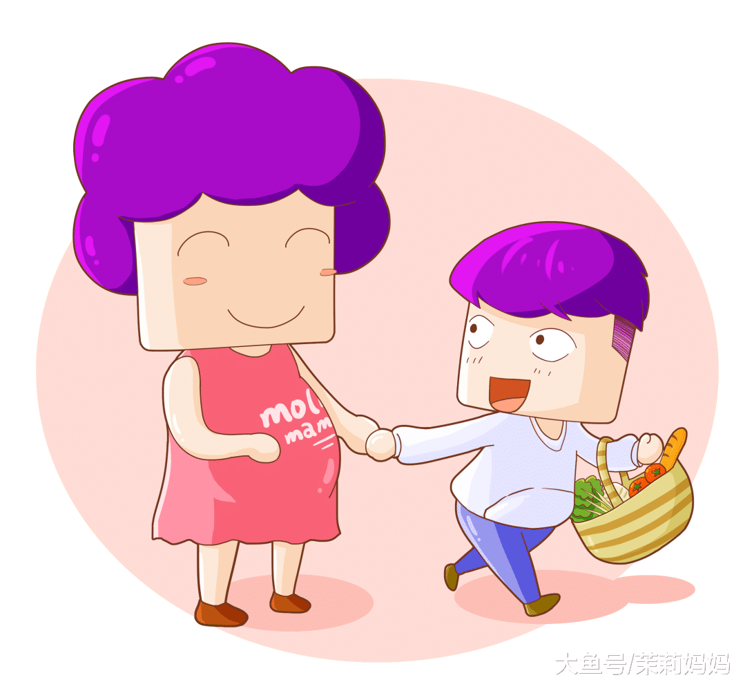 """二胎妈妈:取年夜宝""""二人世界""""有需要吗?"""