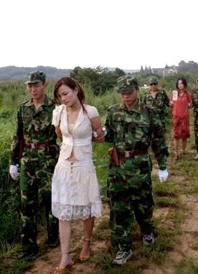 死刑 囚 女 戦後初の女性死刑囚!「ホテル日本閣殺人事件」とは【背筋も凍る!女の事件簿】 (2020年4月12日)