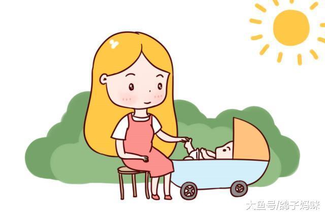 小心,小孩缺钙有5大危机!竟影响指甲、牙齿、肥胖