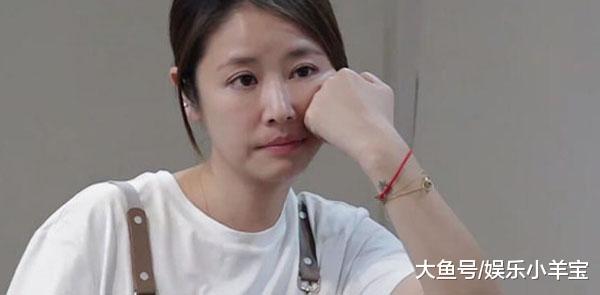 《亲爱的客栈》又一女星人设崩塌,林心如找霍建华抱怨,还用肖像权威胁吴磊