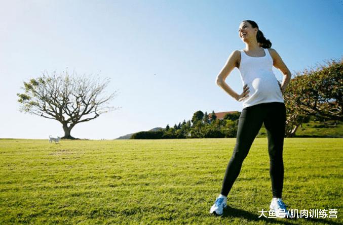 科普时间到! 为什么有的人越减越肥? 传说中的越减越肥真的存