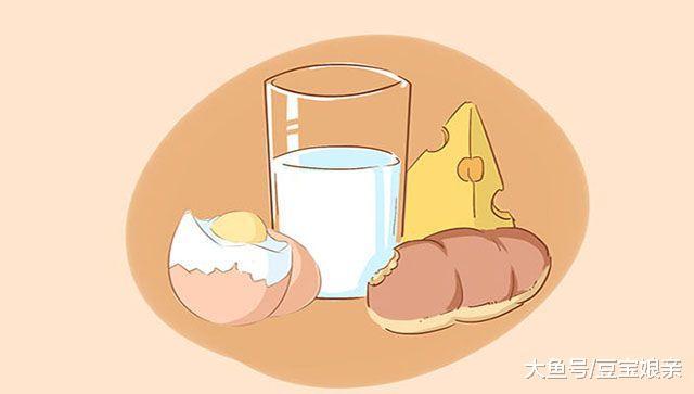 哺乳期,想要提高乳汁质量,这几件事妈妈不能忽视