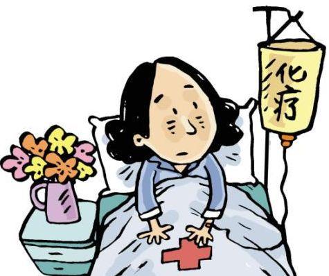 一场感冒,浙江2岁女孩查出白血病!医生:生活中的这些…都是元凶!