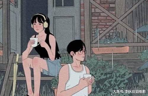 女生第一次去男友家, 该不该洗碗? 听听过来人说的实话