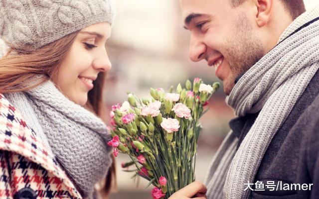 挽回恋爱第二十二讲, 对女友的哄有多层意义的