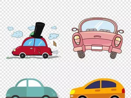 鞭策消费进级,汽车家当的做用弗成低估