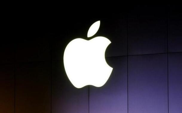 """苹果风光不再,保值神话开始破灭,iPhone11沦为""""跳水王"""""""