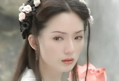盘面去改过加坡令人冷艳的时装女星:个个艳丽感人让人易以遗忘