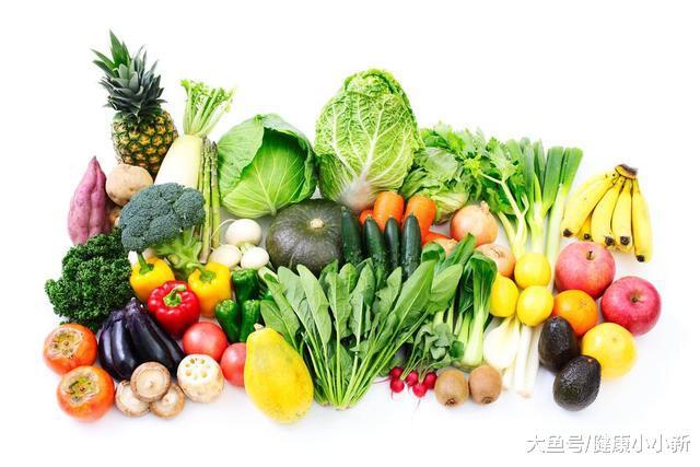 3种蔬菜毒素多,严峻的乃至会致癌,是讹传照样事真?实情在那里