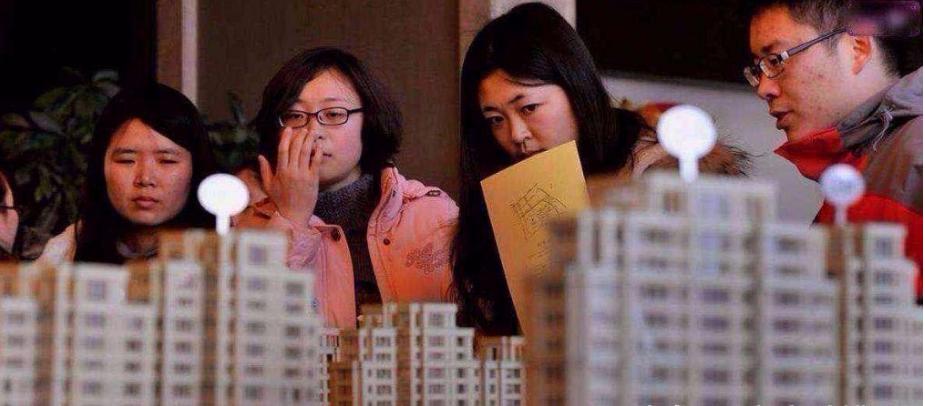 一个房天产最年夜的泡沫将席卷中国! 楼市泡沫那层窗户纸末将戳破