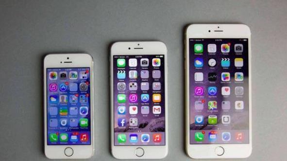 """任正非过安检,苹果""""三件套""""太抢镜,网友:为什么不使用自家的"""