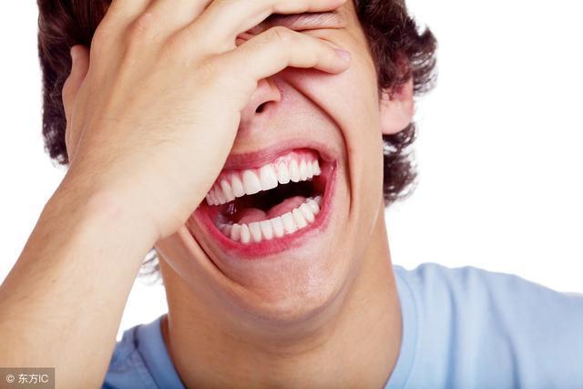 令人笑喷的笑话 极品爆笑笑话肚子痛