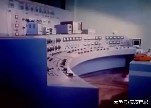 39年前,国产第1部科幻片上映,那片的造诣,抵过2个《飘流天球》